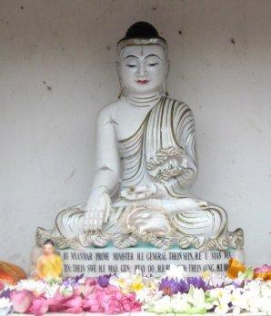 Anarhudapura